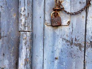 De nieuwe Europese privacyregels AVG en uw website