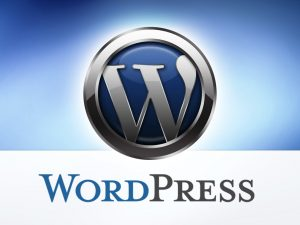WordPress en plugins updaten