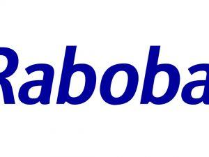 Rabobank Bankpas oplichting