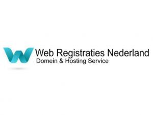 Spookfactuur Web Registraties Nederland